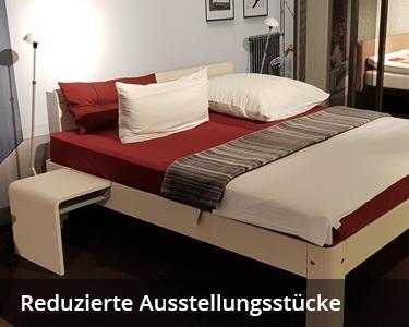 Amerikanische-Betten, Boxspringbetten