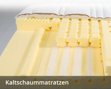 Betten-Garantie aus  Schleswig-Holstein