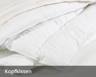 Betten-Laden  aus  Schleswig-Holstein