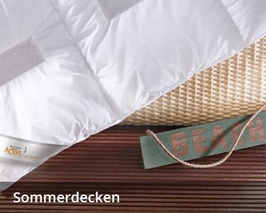 Bettfedern-Reinigung in  Schleswig-Holstein