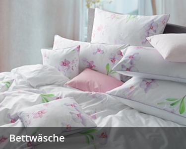 Seniorengerechte-Betten in  Schleswig-Holstein  Schleswig-Holstein