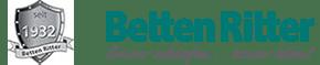 BettDirect.de Logo