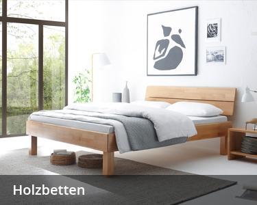 Bettenfachhandel