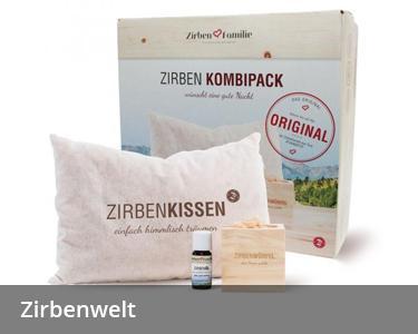 Bettenreinigung für  Schleswig-Holstein